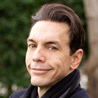 Adam Melcher